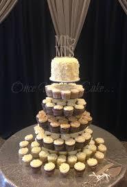 wedding cake edmonton once upon a cake hotmail 780940 9744 leduc alberta