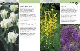 rhs gardening month by month what to do when in the garden
