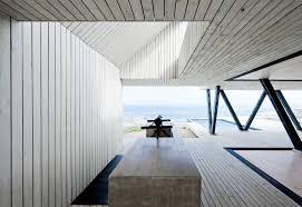design house studio valparaiso gallery of rambla house land arquitectos 18
