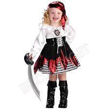 high quality party costume children pirate buy cheap party