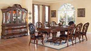 where to buy dining room chairs sample