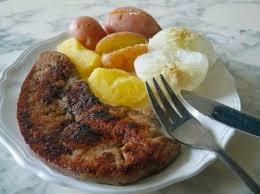 recette de cuisine allemande une recette allemande un délicieux repas en perspective at recettes