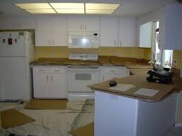 how to reface kitchen cabinets with laminate laminate kitchen cabinets refacing refacing kitchen cabinets
