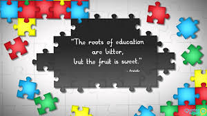 learning quotes by aristotle education quotes youtube