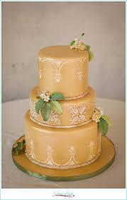 vintage hawaiian wedding ku u0027u lei judithsfreshlook com