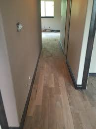 Laminate Floor Direction Hardwood Flooring Contractor Memorial Bunker Hill Village West