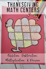 top 25 best year 4 maths test ideas on pinterest math fractions
