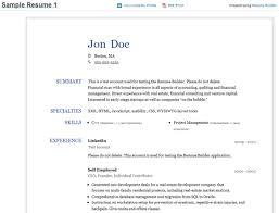 linkedin labs resume builder jobresumeweb linkedin resume builder