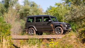 mercedes g class 2016 2016 mercedes benz g wagen review caradvice