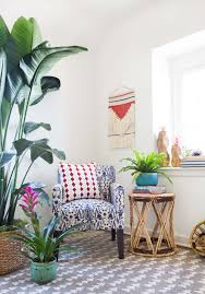 Home Design And Decor Context Logic Find Your Style Global Emily Henderson