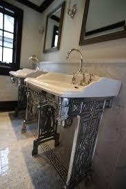 Spa Inspired Bathroom - spa inspired bathrooms gallery