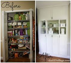 diy kitchen organization ideas 19 great diy kitchen organization ideas style motivation