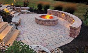 Ep Henry Fire Pit by Ep Henry U2014 Romancing The Stone Nj Com