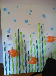 Birthday Decoration Ideas For Kids At Home 1228 Best Diy Party Ideas Images On Pinterest Birthday Party