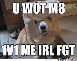 Call Of Duty Meme - call of duty dog by thezephyrishere meme center