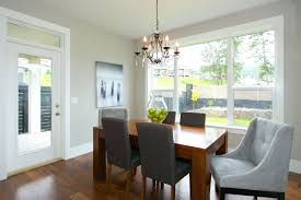 Chandelier Floor L Home Lighting Chandeliers For Foyer Modern Entryway S Chandelier Large Engaging
