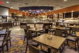 Black Hawk Casino Buffet by The Lodge Casino Haselden Construction