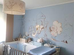 humidité dans chambre le impressionnant taux humidit chambre bb concernant confortable