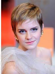how to style short hair all combed forward prom hairstyles for short hair pictures and how to s