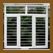 house design for windows home window suppliers manufacturers in india