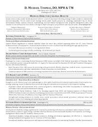 Health Policy Analyst Resume Public Health Inspector Cover Letter