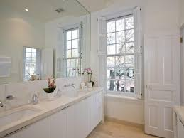 tag archived of bathroom window treatments over tub delectable