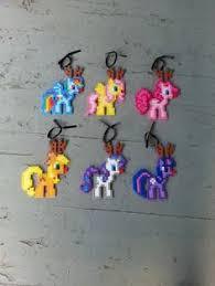 painted doc mcstuffins ornaments
