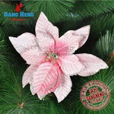 discount artificial pink christmas tree 2017 artificial pink