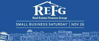real estate finance group refg home facebook