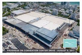 100 home design miami beach convention center holiday inn