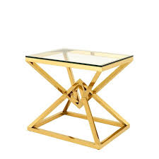 101 best coffee tables u0026 side tables images on pinterest coffee