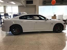 charger hellcat wheels new 2017 dodge charger srt hellcat 6 2l hemi sunroof