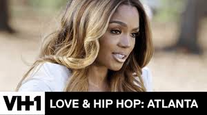 rashidas hip hop curly hair is divorce rasheeda s next move sneak peek love hip hop