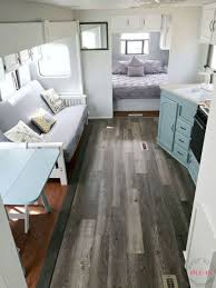 rv renovation ideas 16 amazing rv renovation ideas futurist architecture