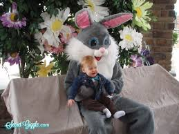 my easter bunny 77 best easter images on easter bunny happy easter