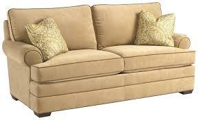 thomasville sleeper sofa reviews thomasville sleeper sofa sleeper sofa sleeper sofa and leather sofas