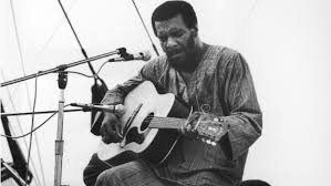 Resume The Best Of Richie Havens by Havens Resume Best Of Richie Havens