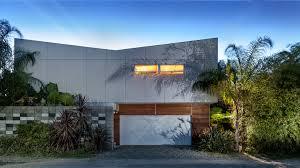 Residential Architecture Design Serrao Design Architecture