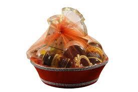 organic food gift baskets gift organic food