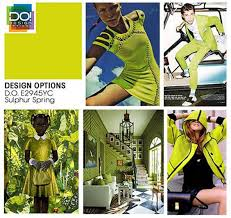 spring fashion colors 2017 636 best fashion s s 2017 images on pinterest color trends