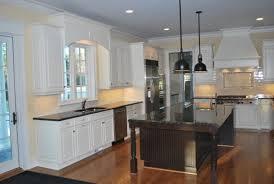 kitchen island brackets kitchens kitchen island with overhang kitchen island overhang