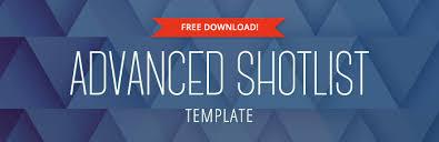 curriculum vitae template journalist shooting hoax proof of employment advanced shot list template free download