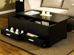 Lift Top Coffee Tables Storage Lift Top Coffee Tables Storage Lift Top Coffee Tables Storage Alfa