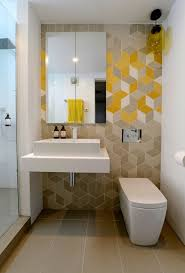 bathroom tile colour schemes stylish on and pleasing 40 colorful