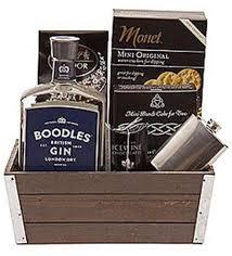 whiskey gift basket send liquor baskets gift baskets delivery online