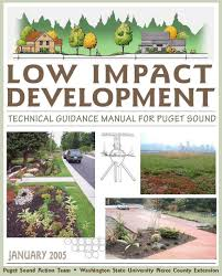 herrera environmental consultants low impact development manual