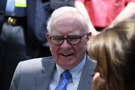 Warren Buffet Autobiography by What I U0027ve Learned From Warren Buffett About Wealth