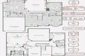 house wiring diagram india pdf wiring diagram
