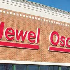 osco 13 reviews grocery 21164 s la grange rd