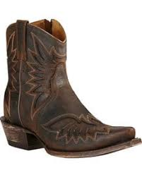 all s boots shoes boot barn